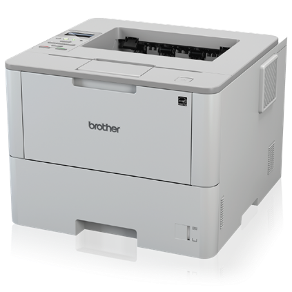 HLL6250DW_Laser Printer - Scanner Printer Xerox Machine 55024, 55044, 55068