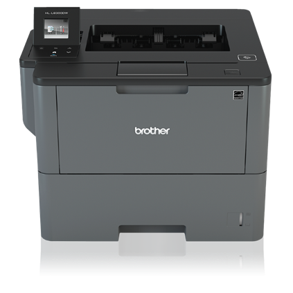 HLL6300DW_laser Printer - Rent Multifunction Printer Chaska Minnesota