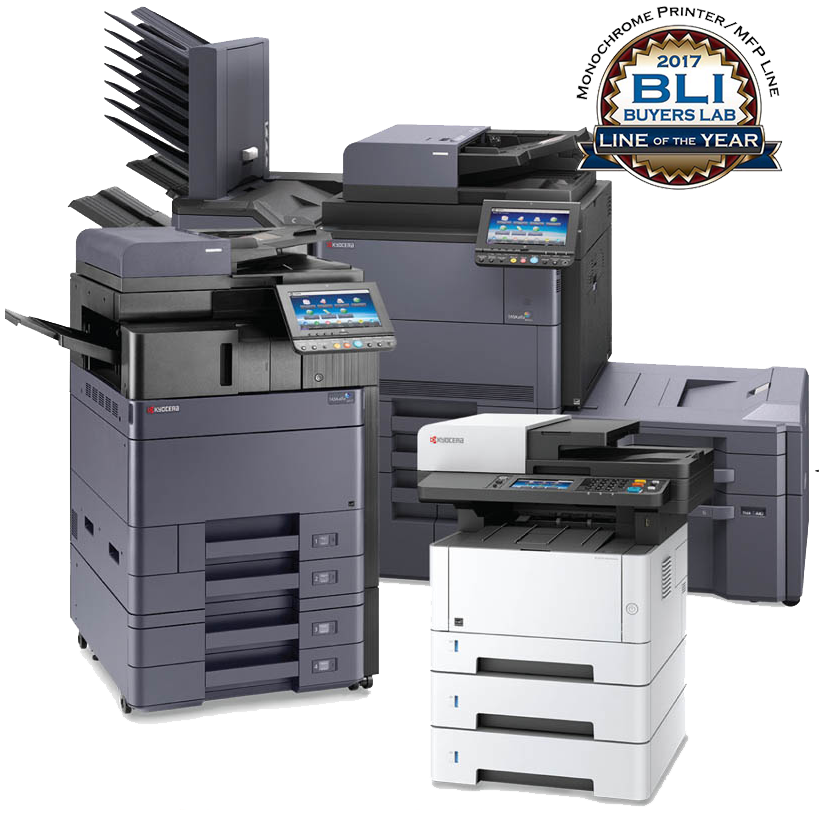 Lease Copier Best Printer For Small Business Office Equipment Supplier Copiers Laser Printers