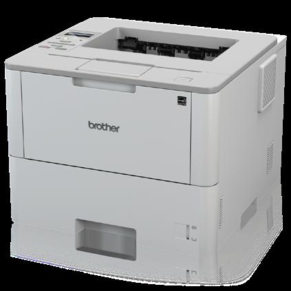 HLL6250DW_Laser Printer