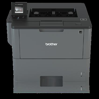 HLL6300DW_laser Printer